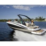 Chris-Craft-177-Bow-Rider-18-placeholder