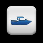 boat-icon