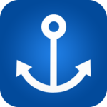 marina-icon